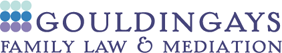 Gouldingays Solicitors
