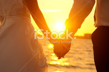 stock-photo-14988722-holding-hands