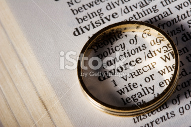 stock-photo-4021809-divorce