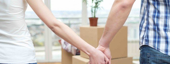 Living Together Agreements and cohabitation